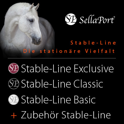 Stable-Line