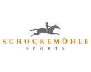 Schockem�hle Sports