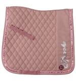 Saddle Pad Verona