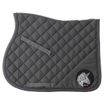 Saddle Pad Unicorn