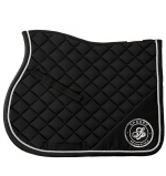 Saddle Pad Carlotta