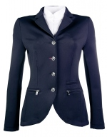 HKM Damen Turnierjacket Rimini