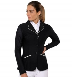 Damen Showjacket Johanna
