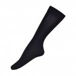 Kingsland Ladies Show Socks Santee 3er-P
