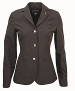 HKM Kinder Reitblazer Athletic Sports