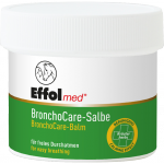 Effol med. Broncho Care Salbe