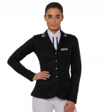 Damen Showjacket Color