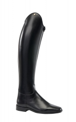 Petrie Reitstiefel Sublime