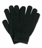 ELT Handschuhe Magic Grippy Trend