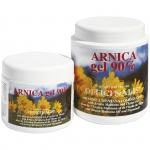 Officinalis Arnica Gel 90 %