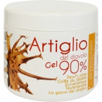 Officinalis Artiglio Gel 90 %