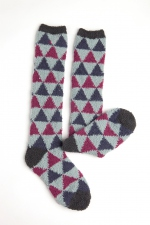 Horseware Softie Socks Kids