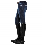 Damen Ricarda Full Grip Jeans