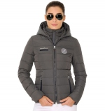 Damen Penny Jacket