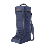 Ariat Stiefeltasche Core Tall Boot Bag