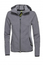Pikeur Damen Tech-Fleecejacke NG Froni
