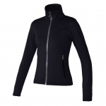 Kingsland Damen Fleecejacke CD Lianca