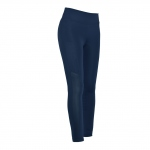 Kingsland Damen Reithose Ariston F-Tec C