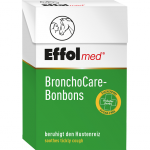 Effol med. Broncho Care Dragees
