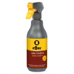 Effax Leder-Combi + 500 ml Spray