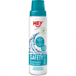 Hey-Sport Safety Wash-In 250 ml