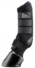 Veredus Stable Boot Evo