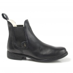 Hobo Stiefelette John Winter