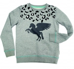 Horseware Girls Pullover