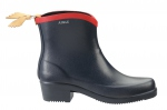 AIGLE Ankle Boots Miss Juliette Bottilon