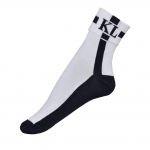 Kingsland Coolmax Sport Socks Kalle