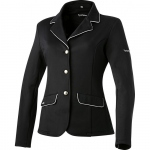 Equi Théme Damen Turnierjacket Soft Clas